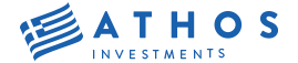 Athos Investments